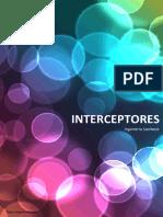 INTERCEPTORES_IISS