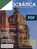 Tercera-Edición-Revista-Democrática