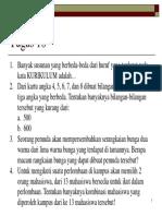 Tugas 10.pdf