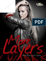 T.L Alexander - Serie Layers 2. More Layers.pdf