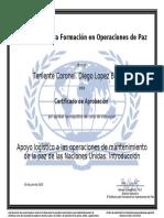 logistico-1-2018-spanish-certificate-2