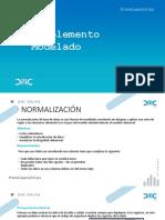 Complemento Modelado - Normalizar (2).pdf