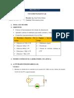 Práctica 3.Carlos Porras