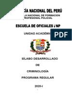 CRIMINOLOGIA 1ER AÑO.docx