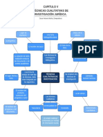 Tarea Capitulo IV.pdf