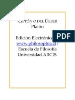 platon_criton.pdf