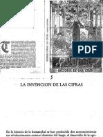02-02Ifrah_las_cifras_cap_5.pdf