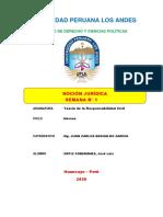 TEORIA DE LA RESPONSABILIDAD CIVIL.pdf