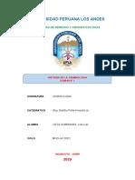 HISTORIA DE  LA CRIMINOLOGIA I.docx