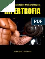 MÉTODOS AVANÇADOS DE TREINAMENTO DE HIPERTROFIA - Cauê V. La S. Teixeira.pdf-1