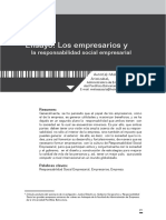 Dialnet-EnsayoLosEmpresariosYLaResponsabilidadSocialEmpres-2668700.pdf