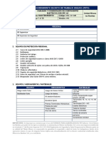 KMC-SH-049 Cableado y Conexionado de Componentes Electricos 4100 XPC-AC.pdf