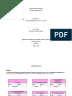 Actividades de Contabilidad 4 y 6.docx