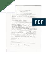 TE-11076 (1).pdf