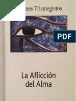 Aflicción-del-Alma-La-1-16