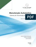 Sistemas_de_Transmissoes_Automotivas.pdf