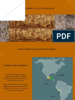 Presentacionmesoamericaylaculturamaya (2)