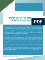 Entregable 4 (Plan).docx