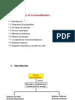 6. ENTROPIA (3)