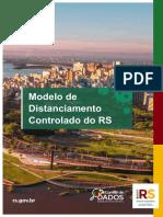 modelo-de-distanciamento-controlado-regioes