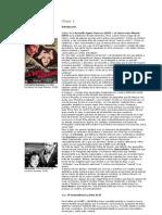 PARODI RICARDO- El cine moderno a partir de la Nouvelle Vague francesa y el Nuevo Cine Alemán (1)