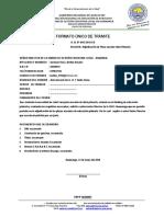 FORMATOS PARA CONTRATO DOCENTE virtual pdf.pdf