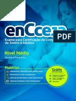 encceja-2019-ensino-medio