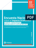 Encuesta-Impacto-Economico-resultados-compressed