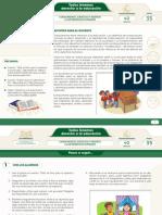 Ficha 35 Derecho-educacion