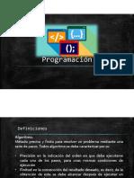 PROG_U1T1