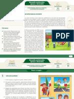 Ficha 31 Necesito proteccion.pdf