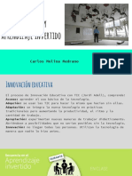 AULA INVER.pdf