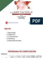 44326_7000004428_05-30-2020_135540_pm_Guía_de_Clase_1