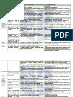 Acuerdos-y-compromisos-ESTUDIANTES-Y-PADRES-DE-FAMILIA