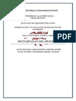 Rentabilidad de un Proyecto de Inversión.docx