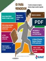 EMPRENDEDOR- SUNAT.pdf