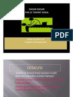 Dasar-dasar P3K.pdf