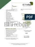 Menuì-Saloìn-el-Treìbol-4-Tiempos.pdf