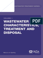 Wastewater Characteristics, Treatment and Disposal_ Biological Wastewater Treatment Series Volume 1 ( PDFDrive.com ) (3)