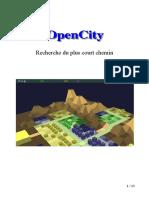 AG41_OpenCity_ShortestPath_Report(0)