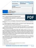 administracao-apostila-mpu.pdf