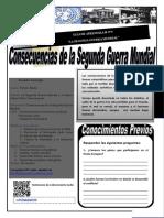quinta-guc3ada-130506123324-phpapp02