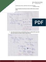 PRACTICA CALIFICADA DEL CAPÍTULO DE SOLUCIONES_CHALLA CHOQQUE MARCO.docx