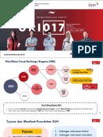 materi-presentasi-ori017_vf2.pdf