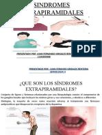 Sindrome Extrapiramidales.pptx