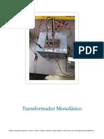 Pruebas_de_un_Transformador_Monofasico.pdf
