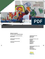 propuestas_didacticas_para_el_nivel_inicial