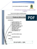 informe de prediccion.docx