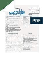 Vectores_en_el_plano_con_GeoGebra.docx