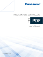 mn_fpx_hardware_eu_en.pdf